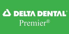 delta-dental-premier.png