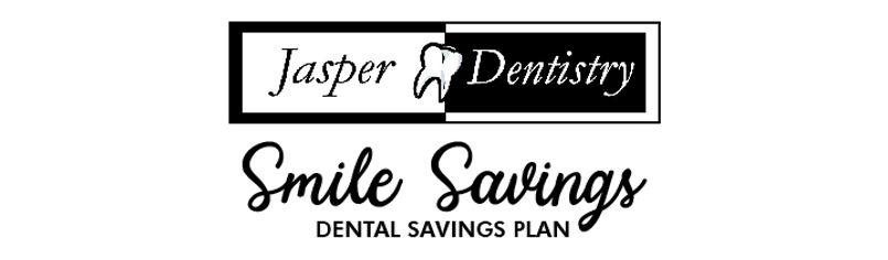 Smile Savings for Website-01.jpg