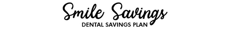 Smile Savings for Website-01.jpg