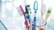 Are you storing your toothbrush the right way?