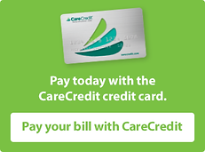 pay carecredit.png
