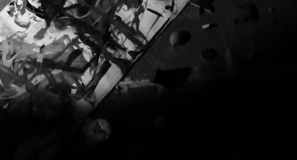 "Oasis 1.4 ""Symbiote"" Installation Video"