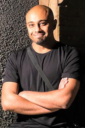 Siddharth Pathak Portrait.jpg