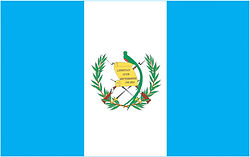 Guatemala-National-Flag.jpg