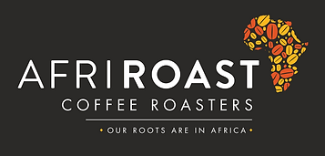 AfriRoast_Logo_Lands_On Black_RGB.png