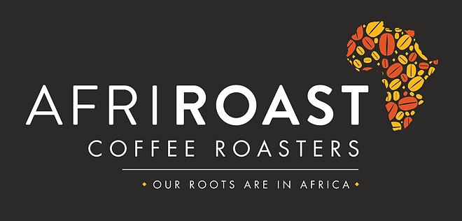 AfriRoast_Logo_Lands_On Black_RGB.png