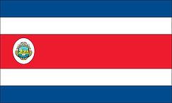 Costa_Rica_Flag.jpg