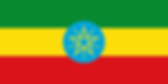 1280px-Flag_of_Ethiopia_(1996).svg.png