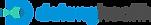 logo_view_file.png