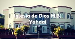 Iglesia de Dios M.B. Yahdai.png