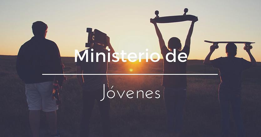 Ministerio_de_jóvenes.png