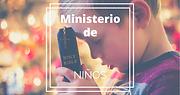 Ministerio_de_Niños.png