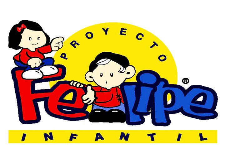 logo proyecto felipe infantil.jpg