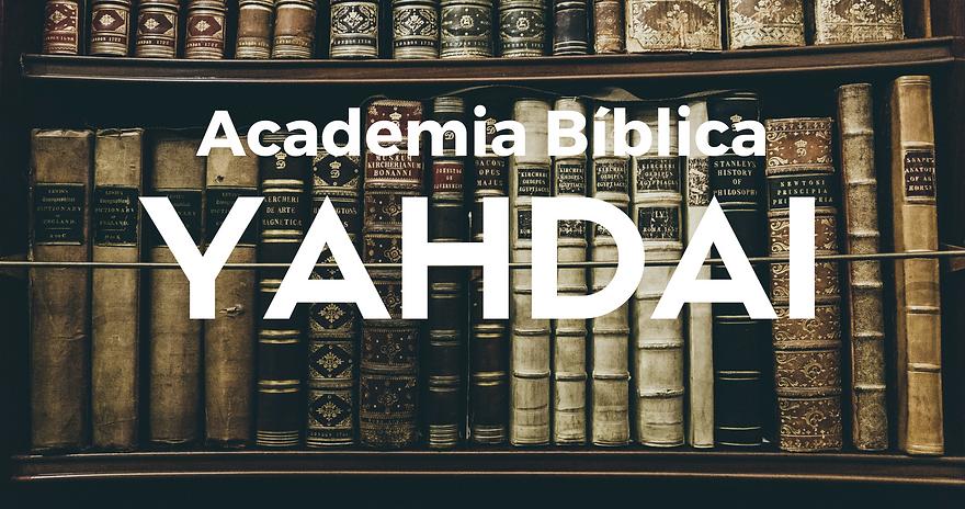Academia_Bíblica_Yahdai.png