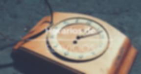 horarios de servicios.png