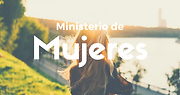 Ministerio de mujeres.png