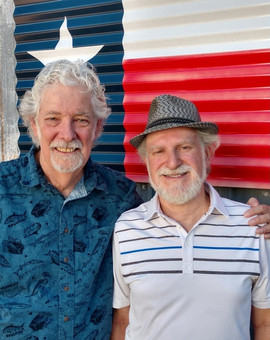 Steve and Don Promo Shot_cropped.jpg