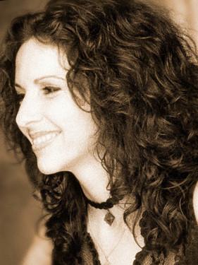 Lisa Morales.jpg