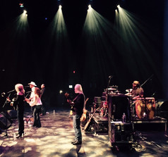 SM on stage.jpg
