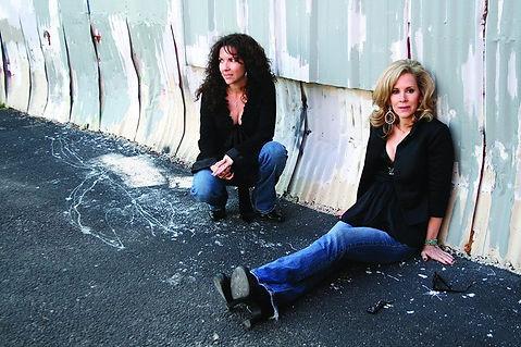 Sisters-Moraels-promo-thos-by-Cynthia-Kinney.jpg