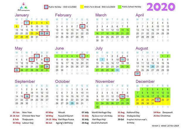 Evo 2020 Calendar JPEG WEB.jpg
