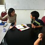 Learn Mandarin Penang