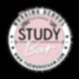 Study Bar