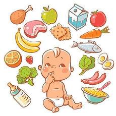 baby eten.jpg