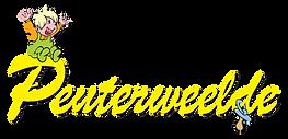 peuterweelde logo.png