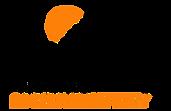 Logofondotransparente2.png