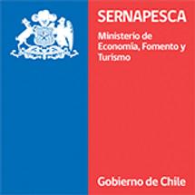 logo SERNAPESCA.png