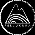 Logo Pëllükura.png