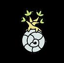 Logo GGA 2020.png