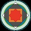 logo_800x800.png