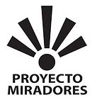 Logo Proyecto Miradores.png