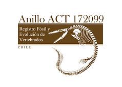 Logo-anillo-paleo.png