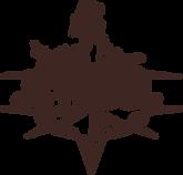 Logo_chasqui.png