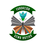Logo GEMA Nativa.png