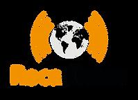 logo_Rocadictos_FT.png