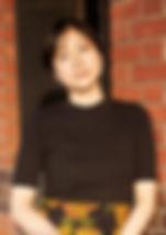 2018_ゲスト_「ラストラブレター」_影山祐子さん.JPG