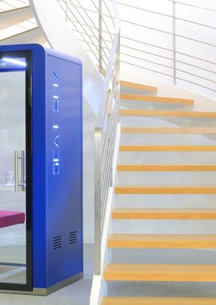 SBS_Seat-Box-Bleue_15.jpeg