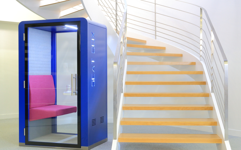Seat-Box-Bleue_15.JPG