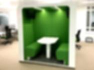 Green Quatro