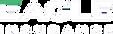 Mauritian Eagle logo.png