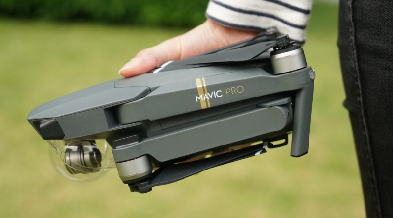 DJI-Mavic-Pro-hands-on-first-review-800x445