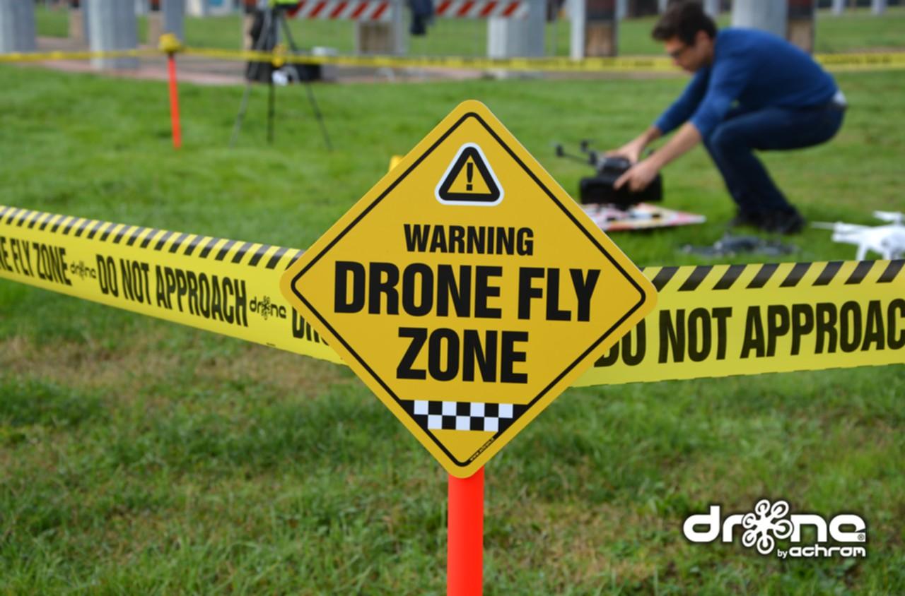 KitCampale-AreaOperativa-Drone-07