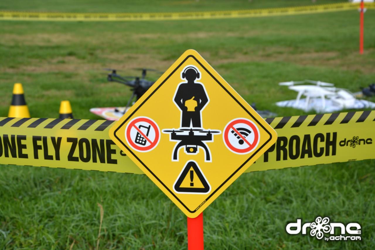 KitCampale-AreaOperativa-Drone-08