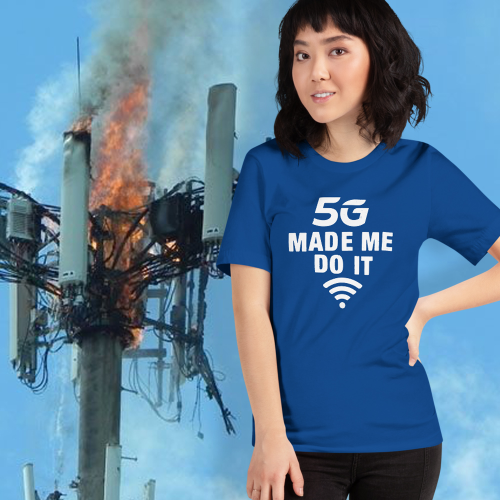 5G-MADE-ME-15_mockup_Front_Womens-3_True