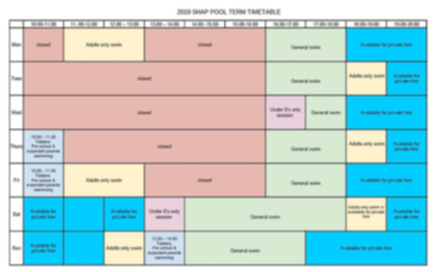 2019 Shap Pool Term Timetable.JPG