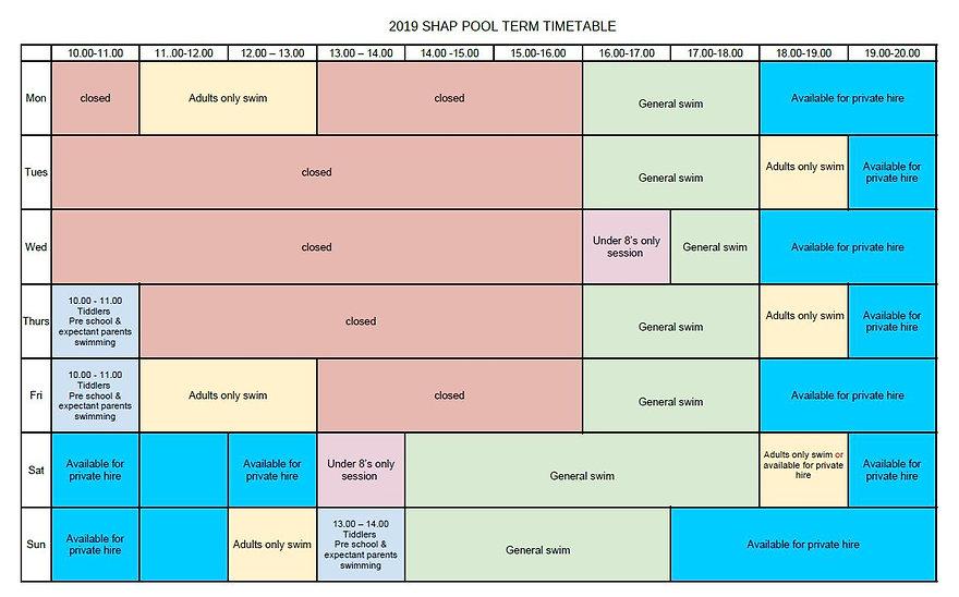 2019 Shap Pool Term Timetable.JPG